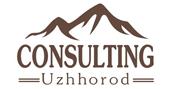 consulting-uzhhorod
